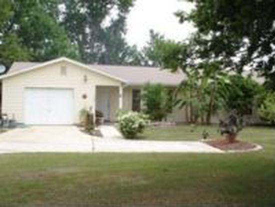 305 Weir Dr, Winter Garden, FL 34787