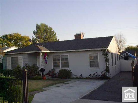3580 E Del Mar Blvd, Pasadena, CA 91107