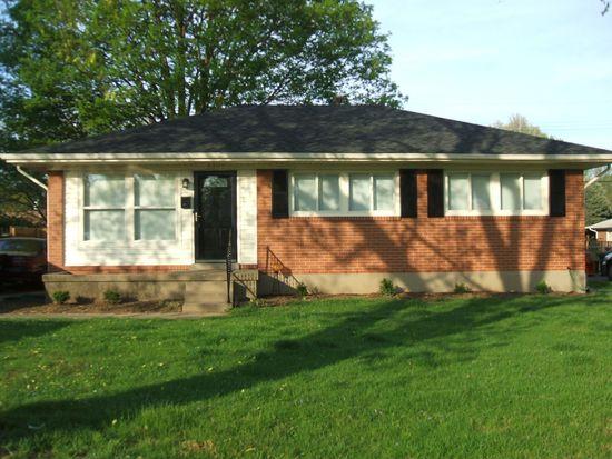 3307 Goldsmith Ln, Louisville, KY 40220