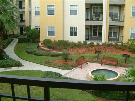 1810 E Palm Ave APT 6202, Tampa, FL 33605