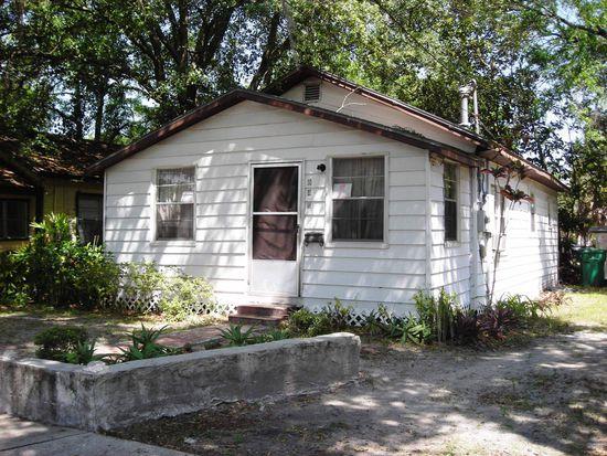 845 W Lyman Ave, Winter Park, FL 32789
