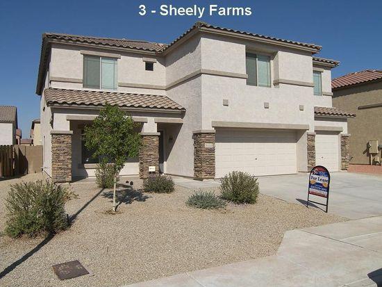 9424 W Hubbell St, Phoenix, AZ 85037