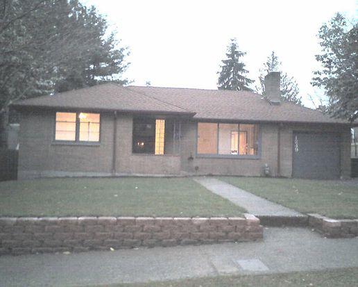 1249 NE 88th St, Seattle, WA 98115