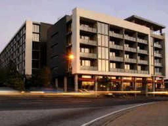 480 John Wesley Dobbs Ave NE UNIT 505, Atlanta, GA 30312