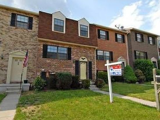 18 Keen Valley Dr, Baltimore, MD 21228