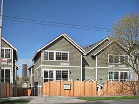 211 23rd Ave # B, Seattle, WA 98122