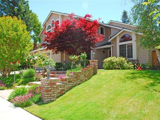3142 Arbor Dr, Pleasanton, CA 94566