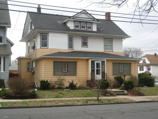 who lives at 308 18th ave paterson nj rehold