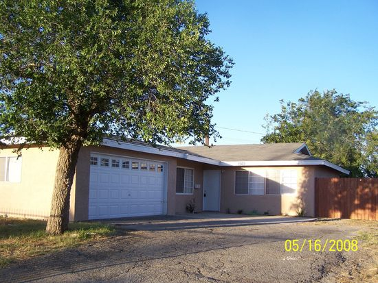 1565 Grand St, San Bernardino, CA 92411