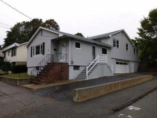 53 Fays Ave, Lynn, MA 01904