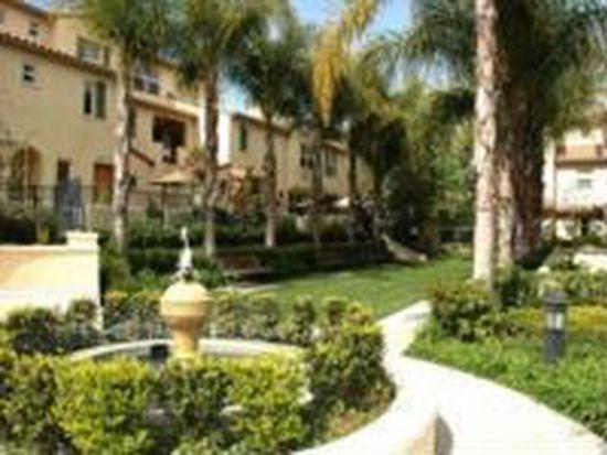 2460 E Villa St UNIT 7, Pasadena, CA 91107