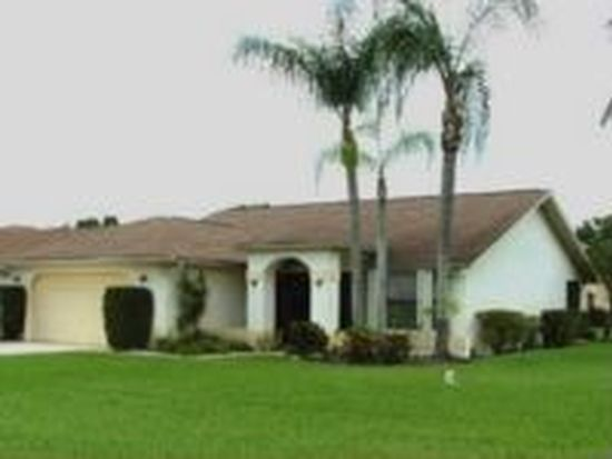 13150 Heather Ridge Loop, Fort Myers, FL 33966