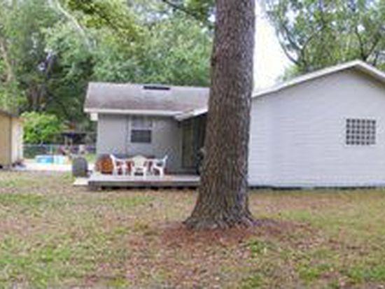 1041 Saint Clair St, Jacksonville, FL 32254