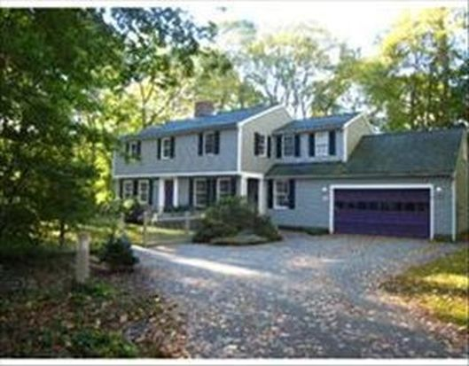 46 Denton Rd, Wellesley, MA 02482