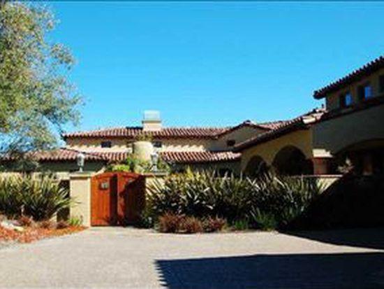 14075 Caminito Pacifica Trl, San Diego, CA 92130