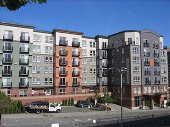 108 5th Ave S UNIT 506, Seattle, WA 98104