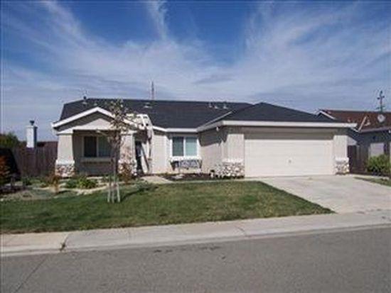 169 Anderson Way, Wheatland, CA 95692