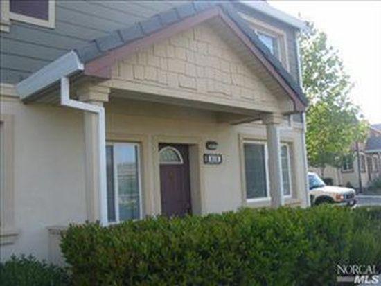 616 Daniels Ave, Vallejo, CA 94590