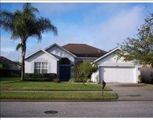 18114 Palm Breeze Dr, Tampa, FL 33647