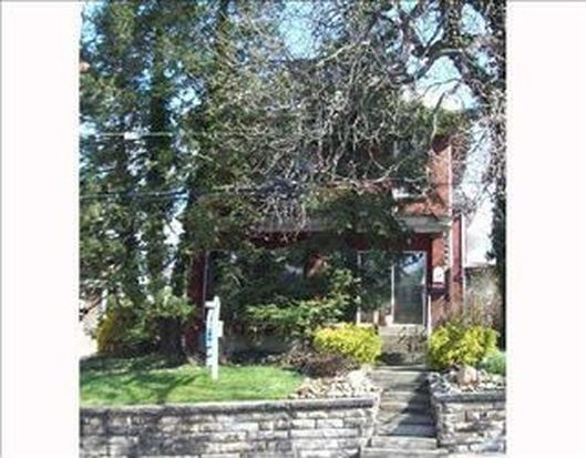 413 E Pittsburgh St, Greensburg, PA 15601