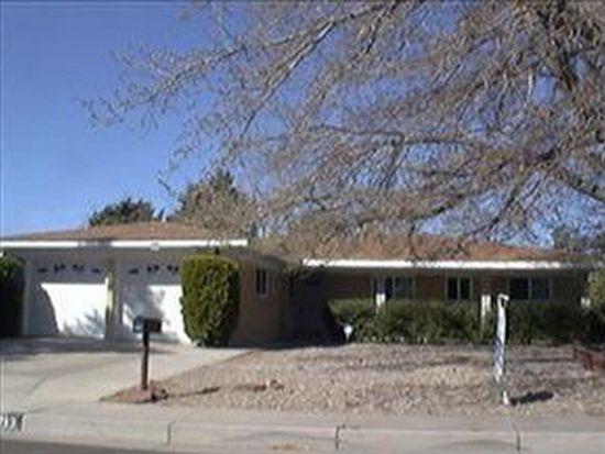 3713 Piermont Dr NE, Albuquerque, NM 87111