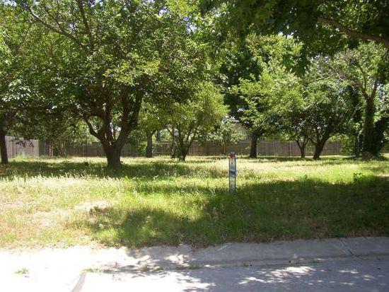 2909 Sutton Pl, Southlake, TX 76092