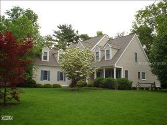 10 Richards Ave, Norwalk, CT 06854