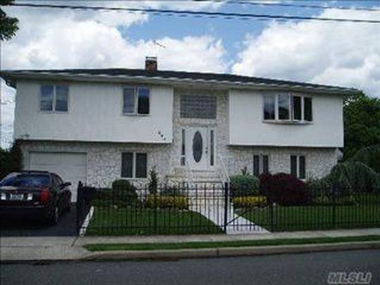 240 Hickox Ave, Woodmere, NY 11598