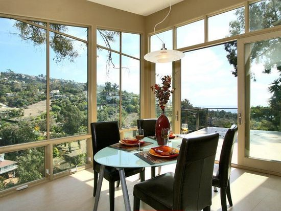 1199 Temple Hills Dr, Laguna Beach, CA 92651