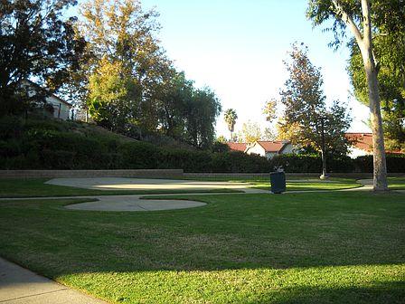 Wildrose, Corona, CA