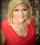 Donna Meyer Real Estate Agent In Osage Beach Mo