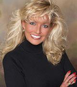 Jeannie Baumgartner Real Estate Agent In Festus Mo