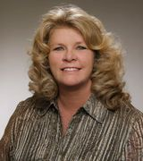 Sherry Cox Real Estate Agent In Paso Robles Ca