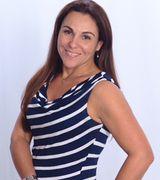 Alejandra Chavez Real Estate Agent In Pembroke Pines Fl