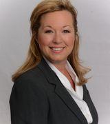 Nicole Soltis Real Estate Agent In Mission Viejo Ca