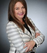 Tina Howell Real Estate Agent In St Petersburg Fl