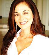 Heather Lefebvre Real Estate Agent In Fort Lauderdale