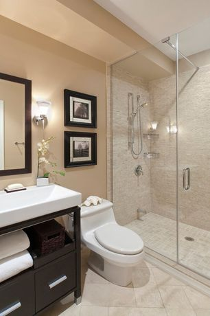 Modern Bathroom Ideas Design Accessories Amp Pictures