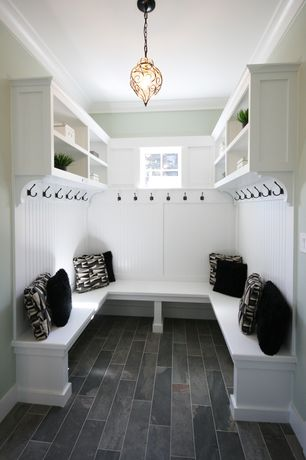 Luxury Mud Room Ideas Design Accessories Amp Pictures
