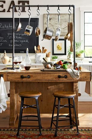 Kitchen Islands Kitchen Carts Amp Prep Tables Zillow Digs