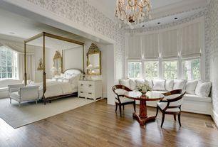 Luxury Master Bedroom Design Ideas Amp Pictures Zillow Digs