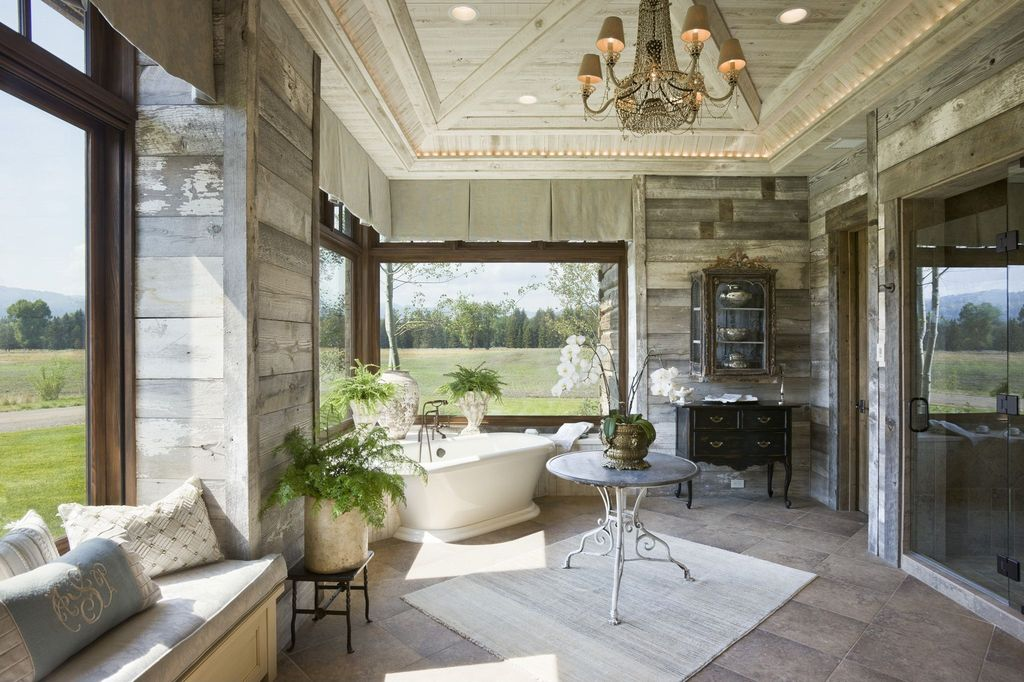 country master bathroom ideas great country master bathroom zillow digs 7451
