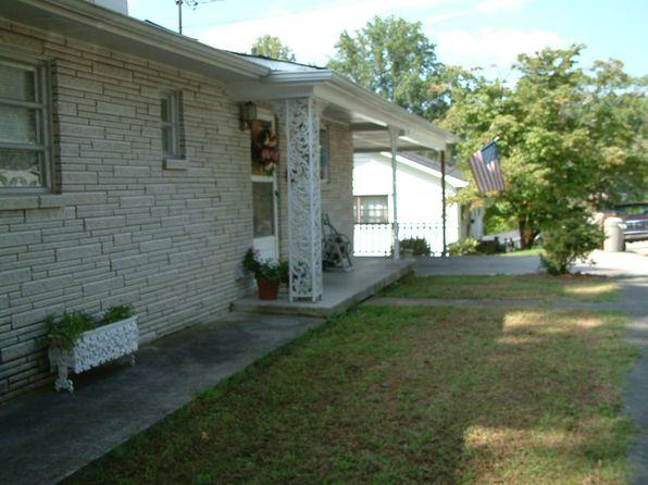 2 bed 2 bath Single Family at 104 E Magnolia Ln Oak Ridge, TN, 37830 is for sale at 102k - 1 of 17