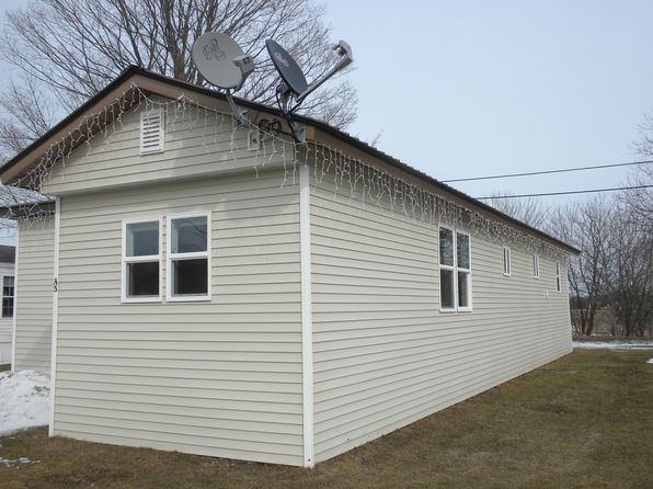 2 bed 1 bath Single Family at 224 Shattuck Hill Rd Newport, VT, 05855 is for sale at 45k - 1 of 13