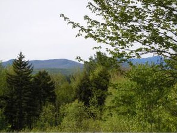 null bed null bath Vacant Land at 1 Sky Acres Dr Stowe, VT, 05672 is for sale at 130k - 1 of 3