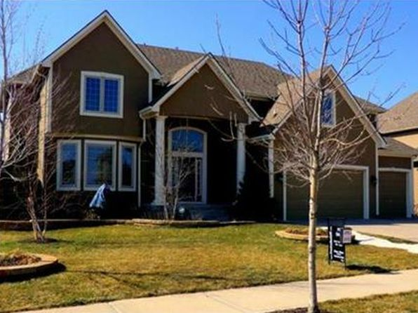 5 bed 5 bath Single Family at 2917 SW Muir Dr Lees Summit, MO, 64081 is for sale at 475k - 1 of 46