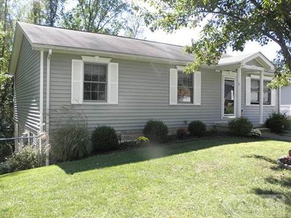 3 bed 2 bath Single Family at 219 Pine Ct Wheeling, WV, 26003 is for sale at 200k - 1 of 21