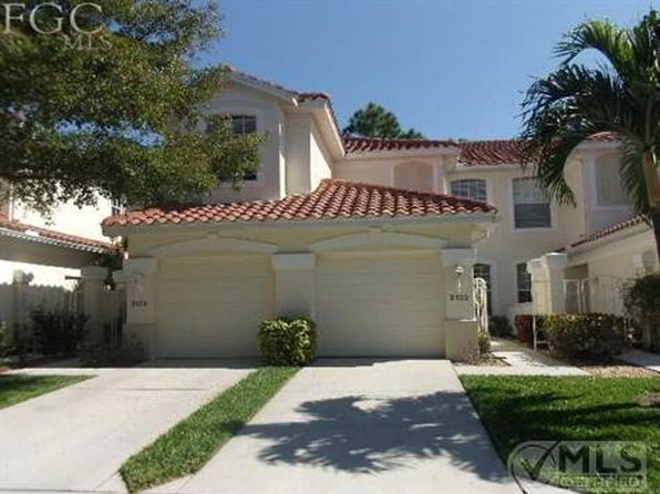 2 bed 2 bath Condo at 11270 Jacana Ct Fort Myers, FL, 33908 is for sale at 249k - 1 of 43