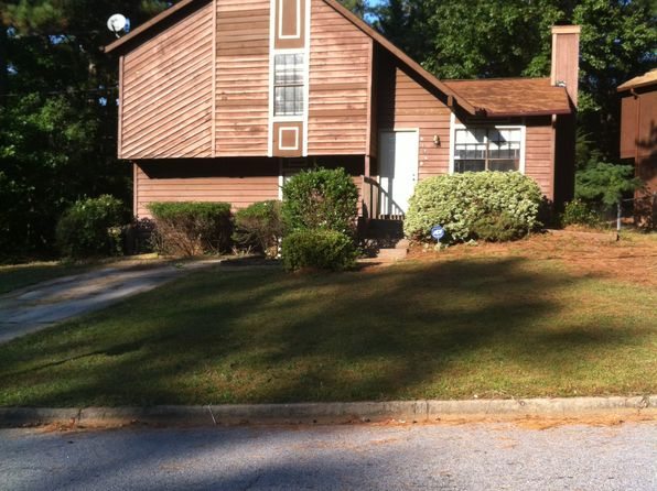 3 bed 2 bath Single Family at 6176 Creekford Dr Lithonia, GA, 30058 is for sale at 66k - 1 of 3