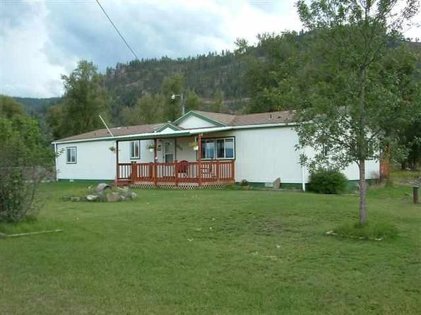 4 bed 2 bath Single Family at 5325 Lavoie Ln Missoula, MT, 59808 is for sale at 250k - 1 of 43